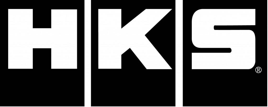 Hks Vinyl Graphics Driftworks Forum